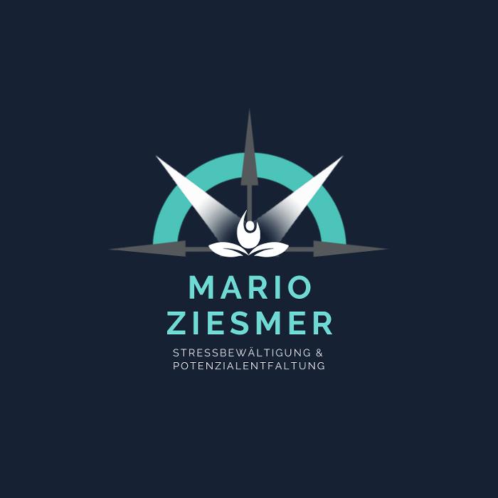 Bild zu Mario Ziesmer - Stressbewältigung & Potenzialentfaltung in Celle