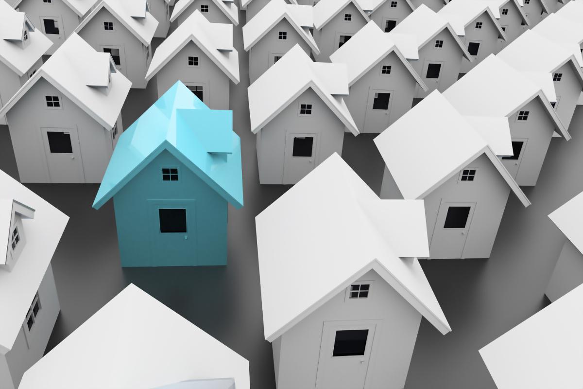Studio Immobiliare Realty