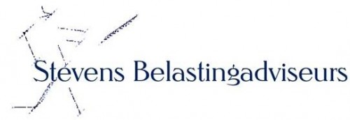 Stevens Belastingadviseurs