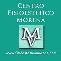 Centro Fisioestetico Morena