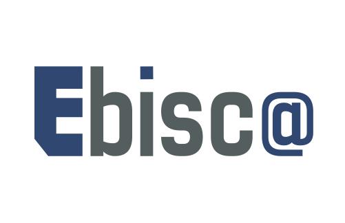 Ebisca informatique (matériel et fournitures)