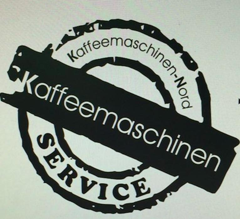 KMN - KaffeeMaschinen Nord GmbH & Co.KG