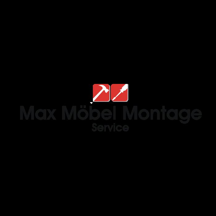 Max Möbel Montage Service UG