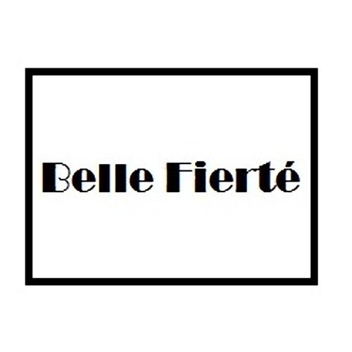 Belle Fierté