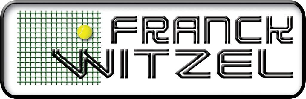 WITZEL FRANCK PATRIC BERNARD