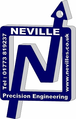 Neville Precision Engineering Ltd