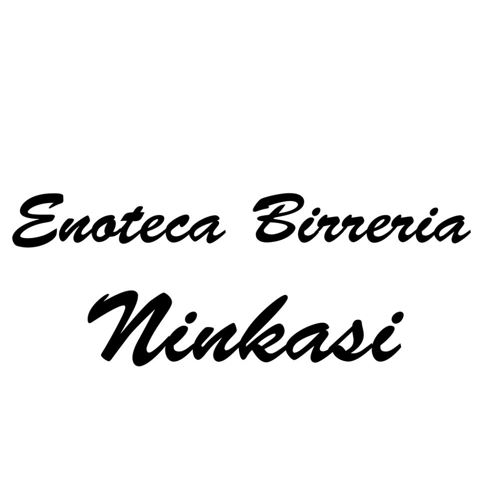 Enoteca Birreria Ninkasi