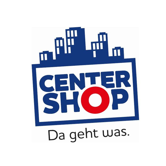 CENTERSHOP Leverkusen-Wiesdorf