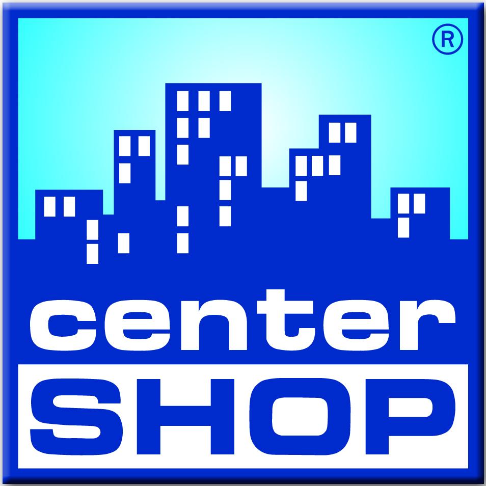 centershop windeck lagerhallen und hauptlager windeck deutschland tel 02234379. Black Bedroom Furniture Sets. Home Design Ideas