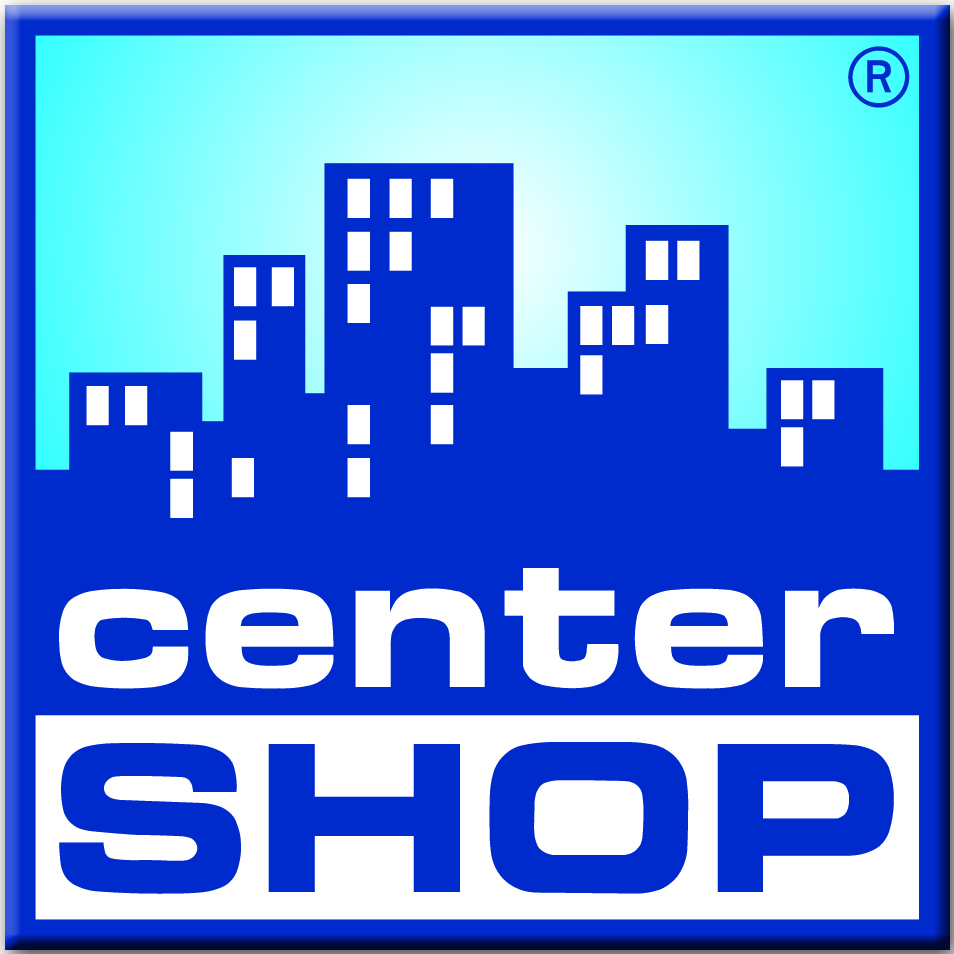 Baumarkt Selters centershop in 56242 verbandsgemeinde selters