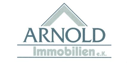 Arnold Immobilien e.K. - Inh.: Daniela Sage