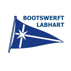 Bootswerft Labhart AG