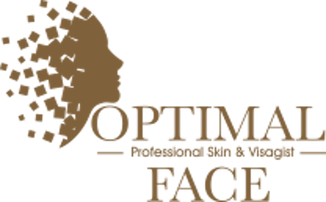 Bild zu Optimal Face Cosmetics in Düsseldorf