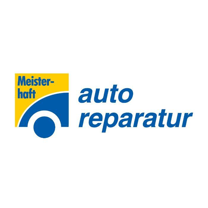 Logo von Peter Pfützner Kfz-Meisterbetrieb