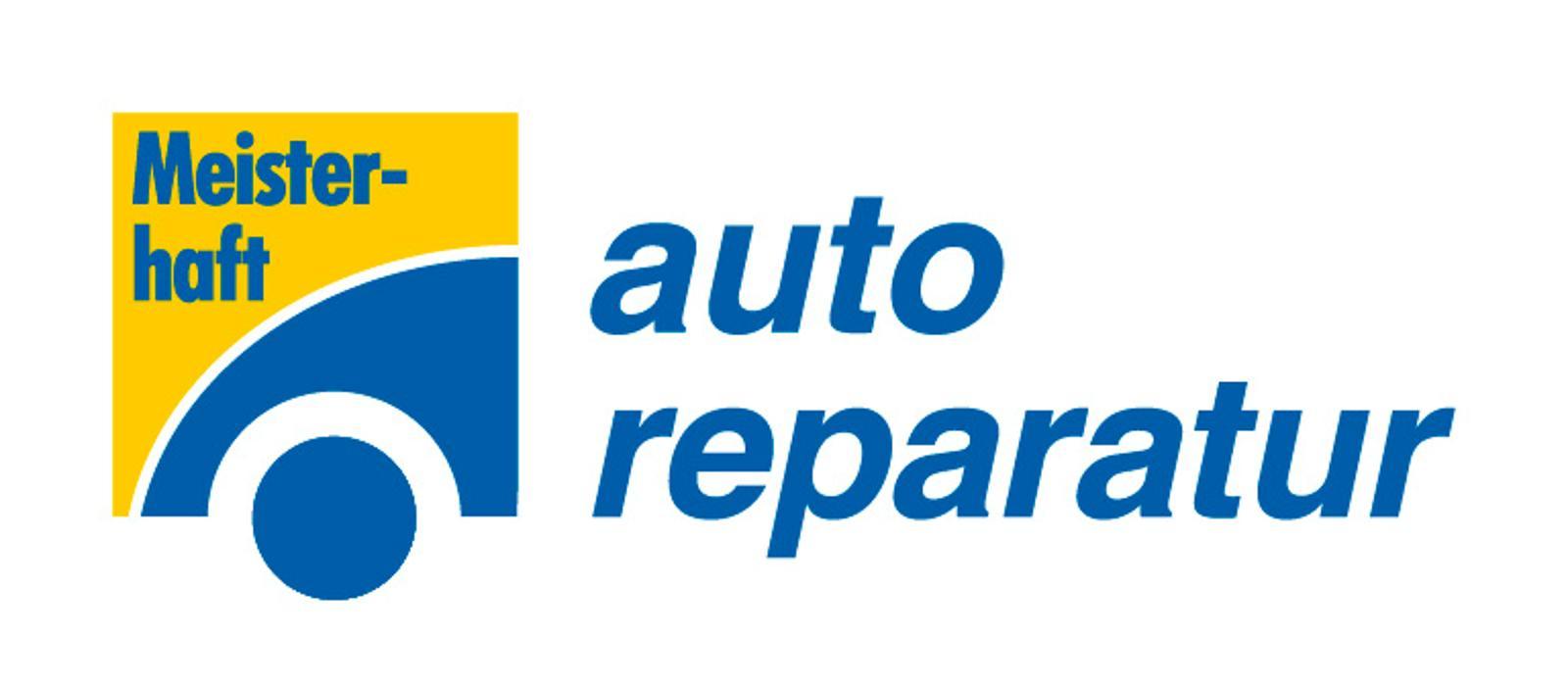 Logo von Autoreparatur Christian Scholtz