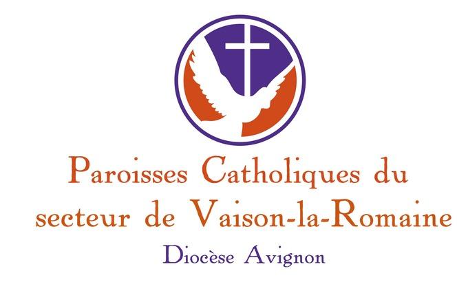 Paroisse de Vaison-la-Romaine