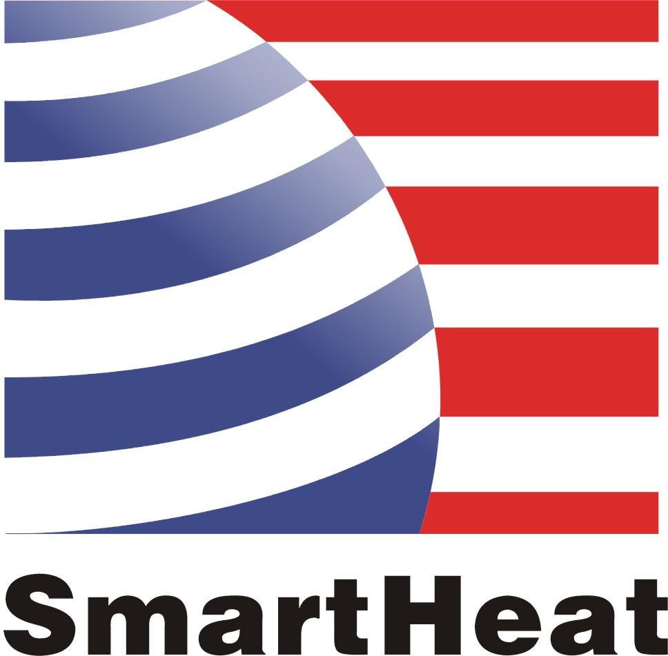 SmartHeat Deutschland GmbH