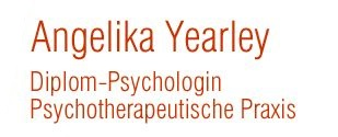 Dipl.- Psych. Angelika Yearley - Psychotherapeutische Praxis