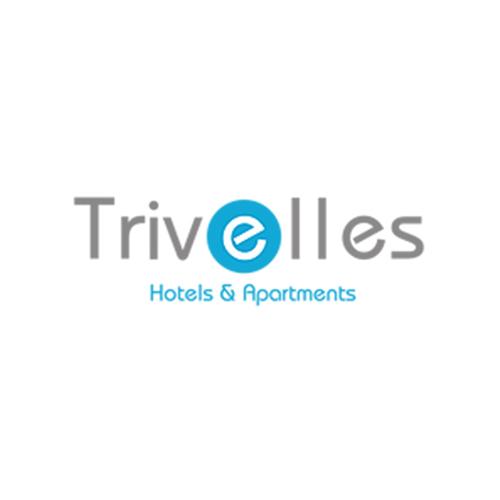 Trivelles Liverpool