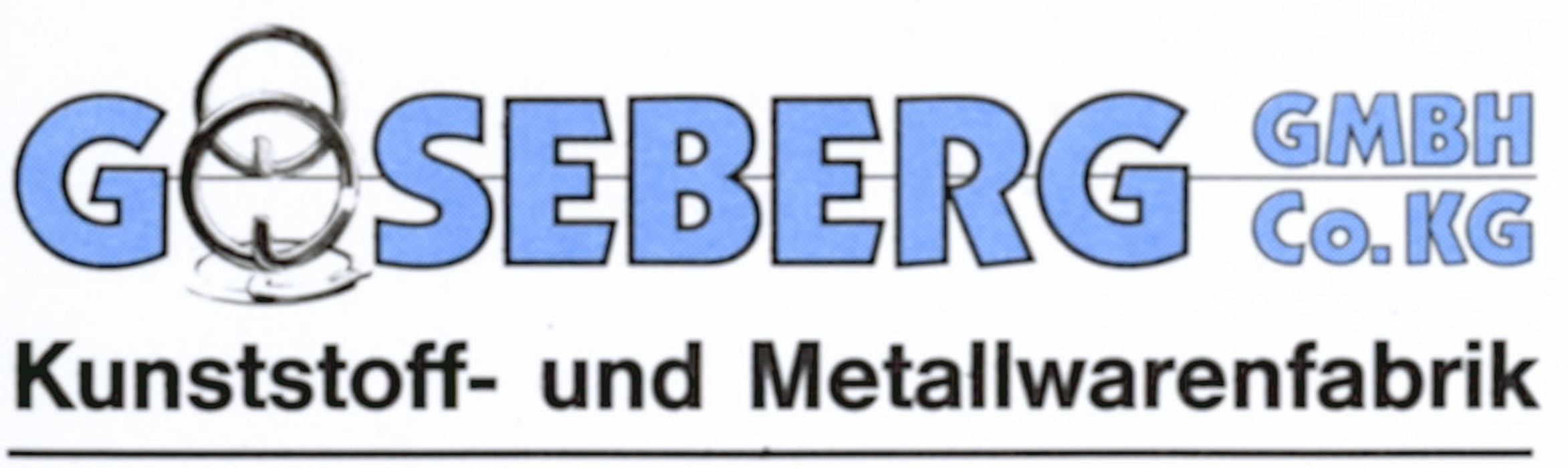 Bild zu Goseberg GmbH & Co.KG in Kierspe