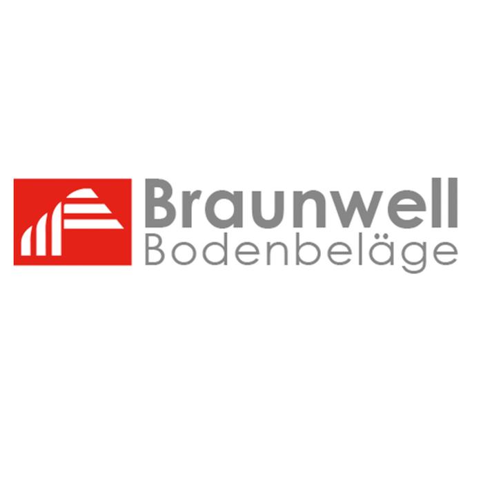 Bild zu Braunwell Bodenbeläge GmbH & Co. KG in Hanau