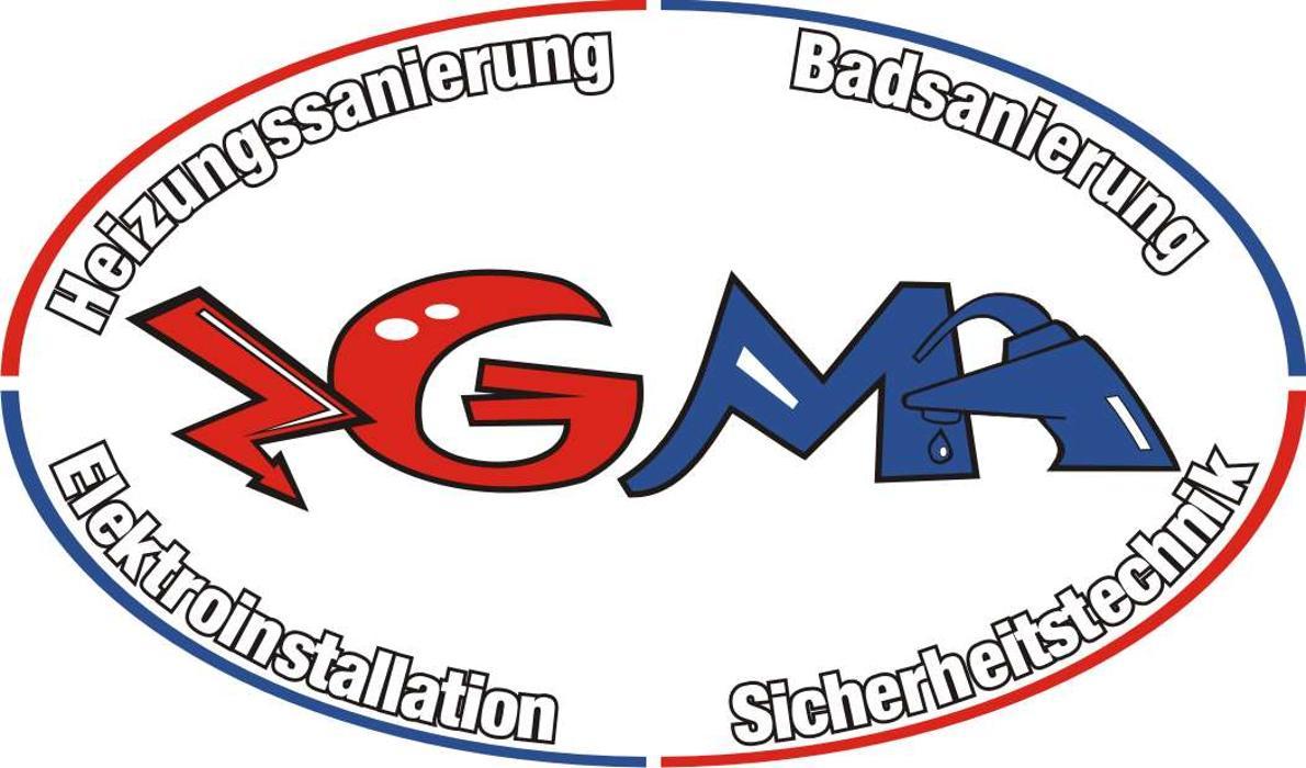 Bild zu Mailänder GmbH Sanitär, Heizung, Elektro in Mühlheim am Main