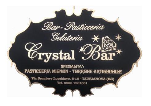 Bar Pasticceria Crystal