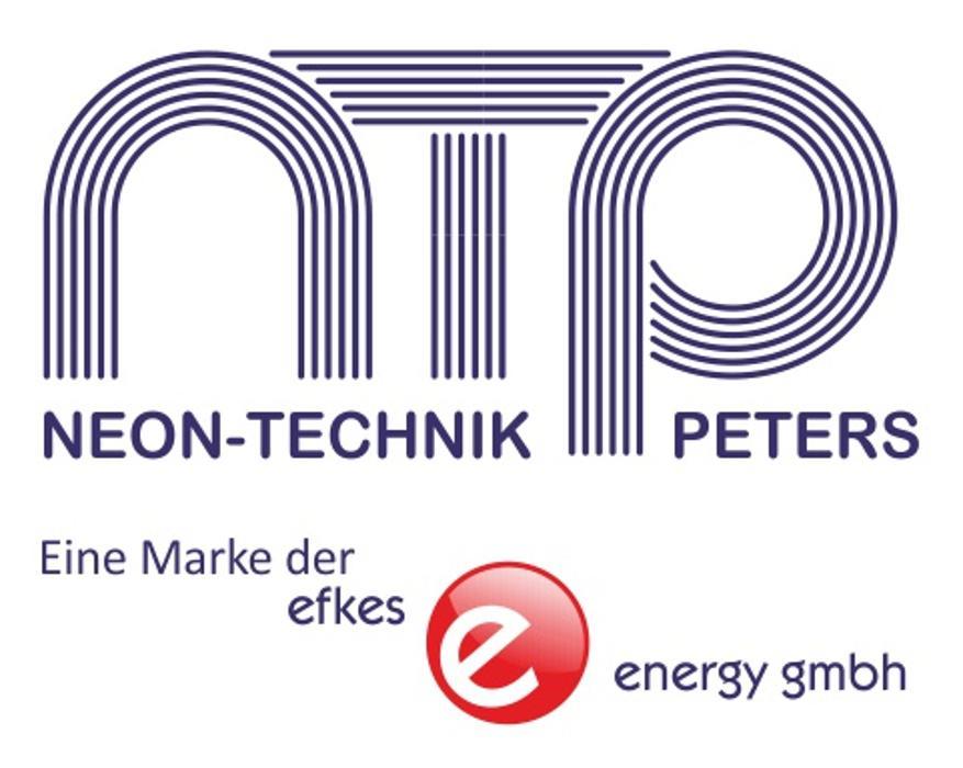 NEON-TECHNIK PETERS - Eine Marke der efkes energy gmbh