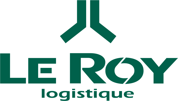 Le Roy Logistique Avignon