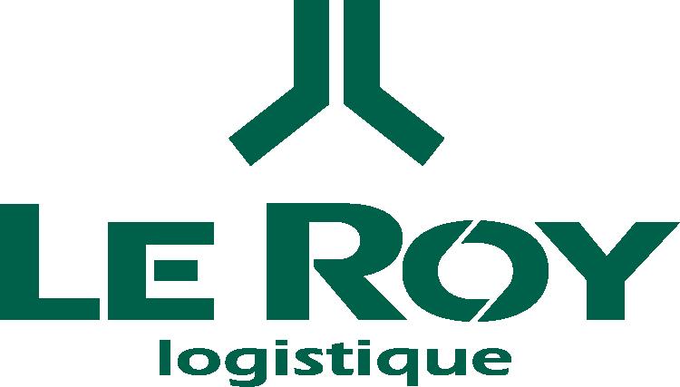 Le Roy Logistique Mitry