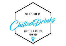 Chilled Drinks Ltd - Hanwell, London W7 1JL - 07518 803250 | ShowMeLocal.com