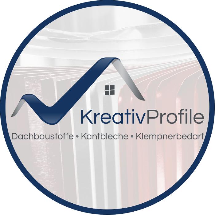 Bild zu KreativProfile in Königs Wusterhausen