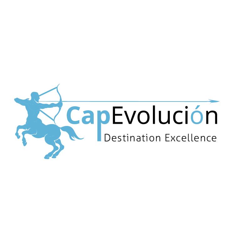 Cap Evolución