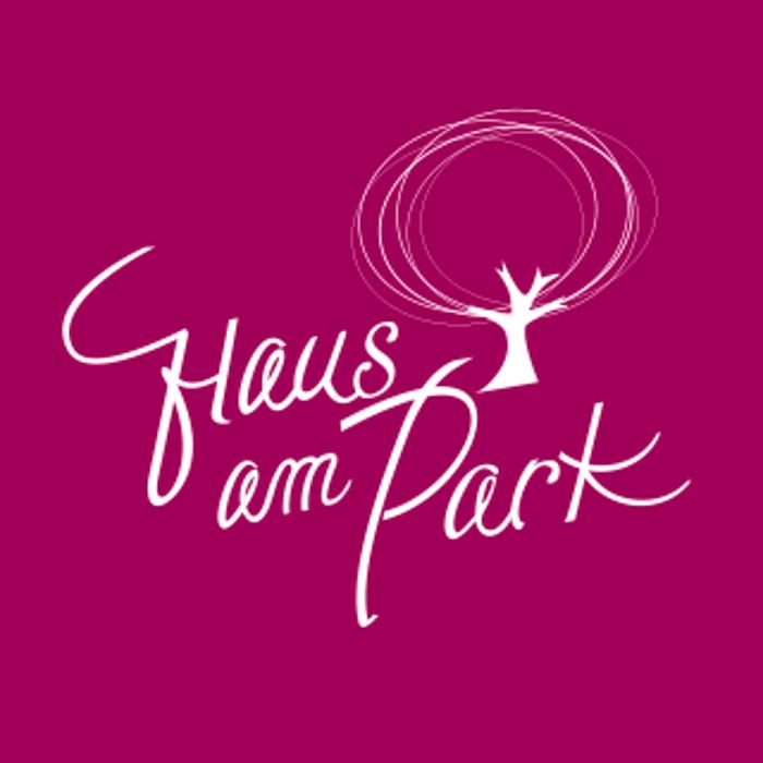 Bild zu Restaurant Haus am Park in Leverkusen