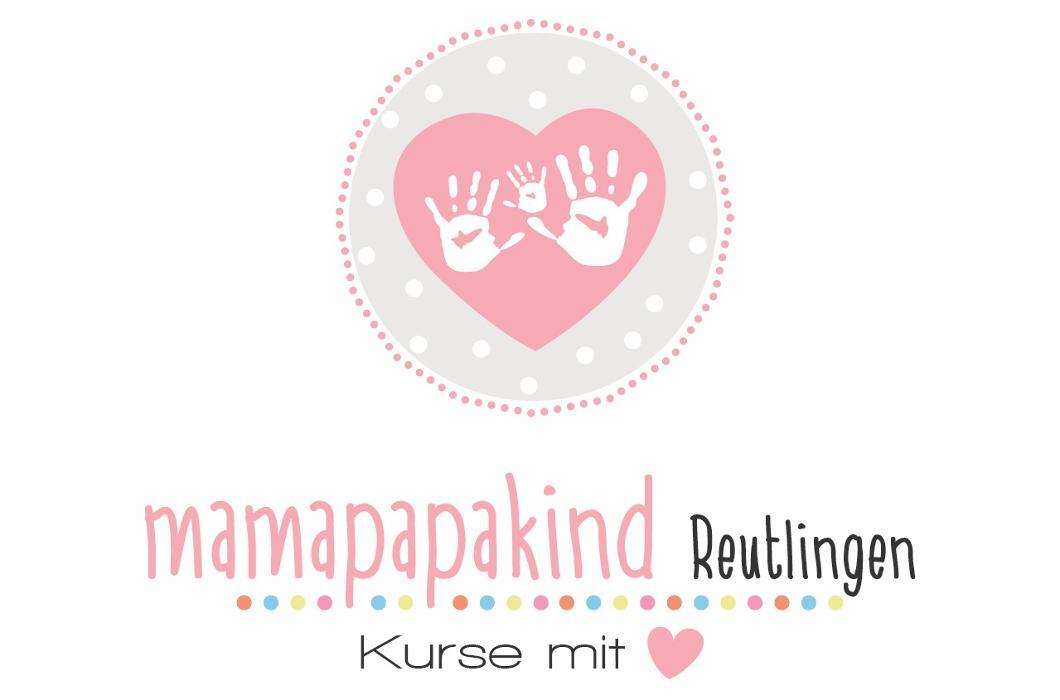 Bild zu mamapapakind Reutlingen in Reutlingen
