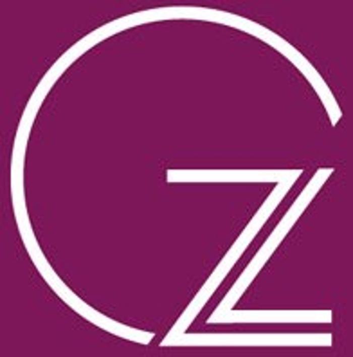 Bild zu Gunte Zoll-Logistik GmbH in Teltow