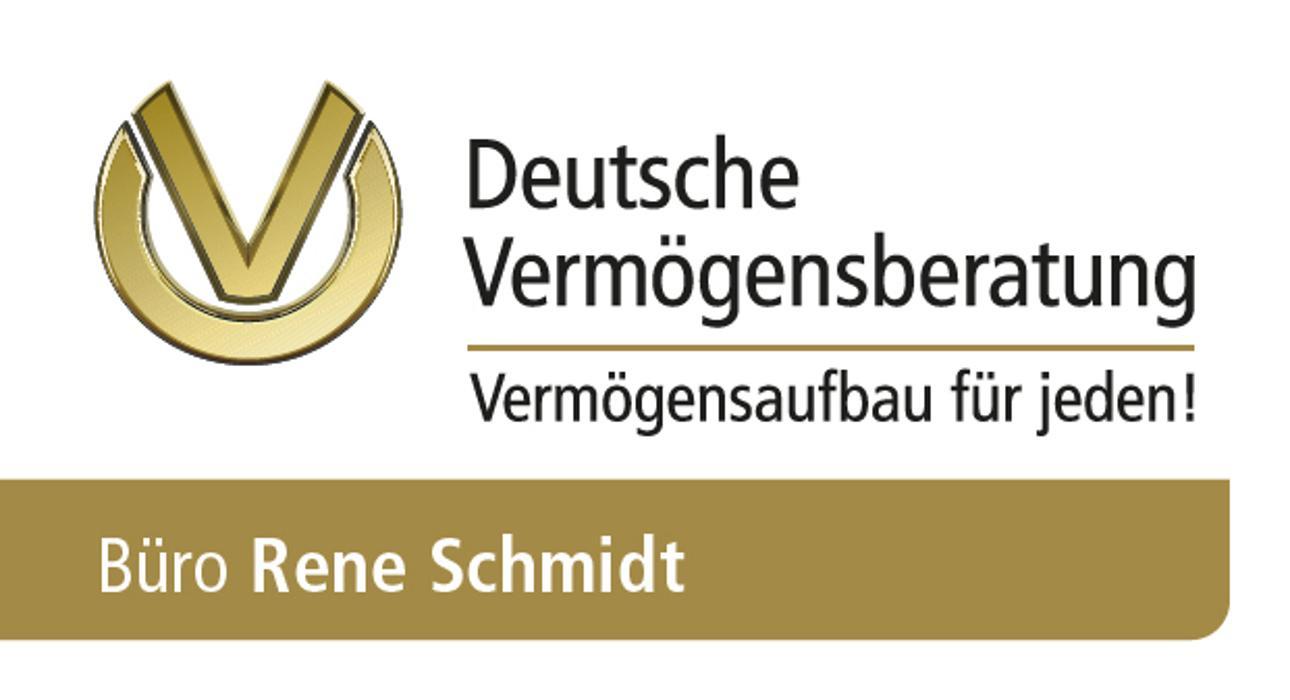 Bild zu René Schmidt DVAG & DV Abrechnung, Büro für Unternehmens,- und Vermögensberatung in Kölbingen