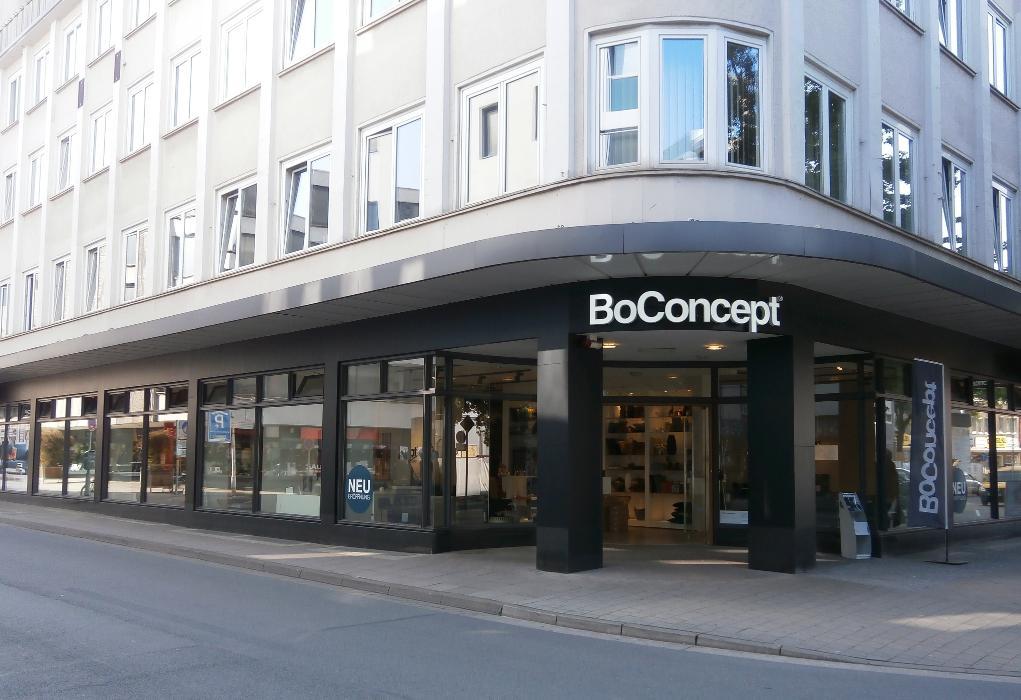 biggie best heimtextilhandel in hannover osterstr 39. Black Bedroom Furniture Sets. Home Design Ideas