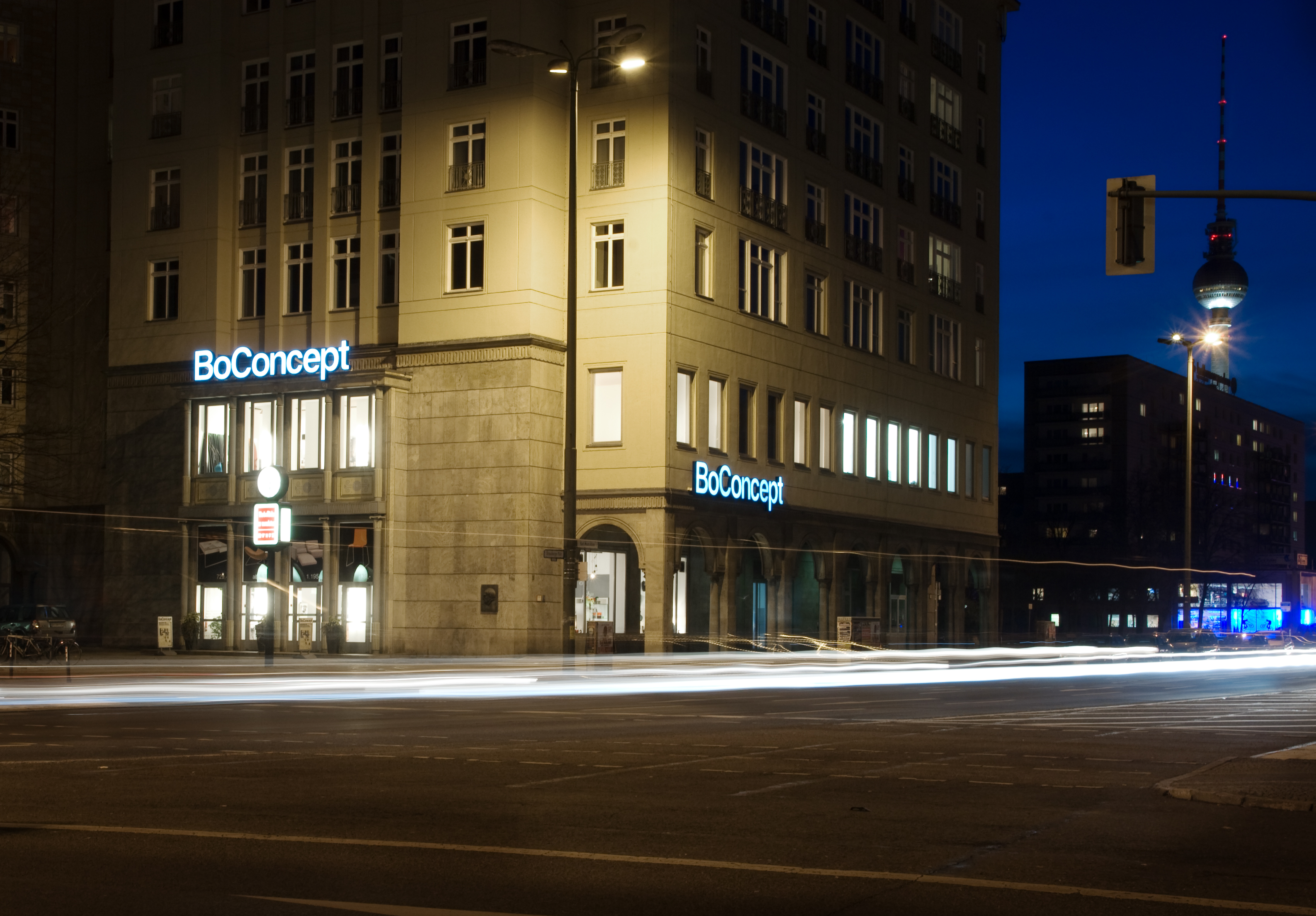 Bo Concept Berlin : boconcept berlin strausberger platz in 10243 berlin ~ Watch28wear.com Haus und Dekorationen