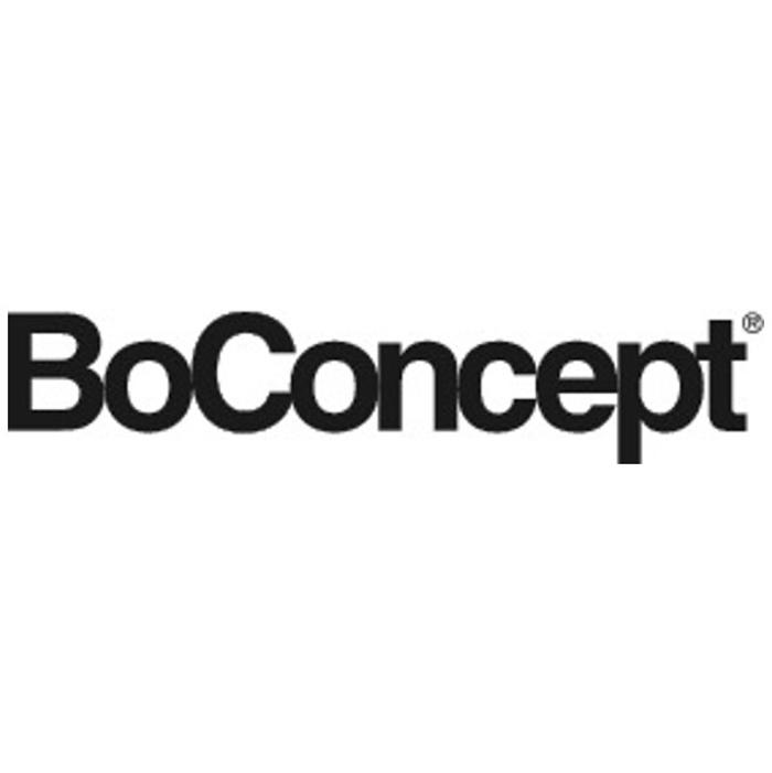 Logo von BoConcept Dresden