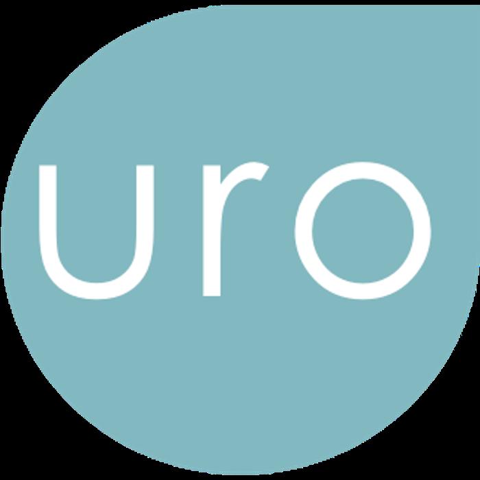 Bild zu Urologische Gemeinschaftspraxis in Bad Soden am Taunus