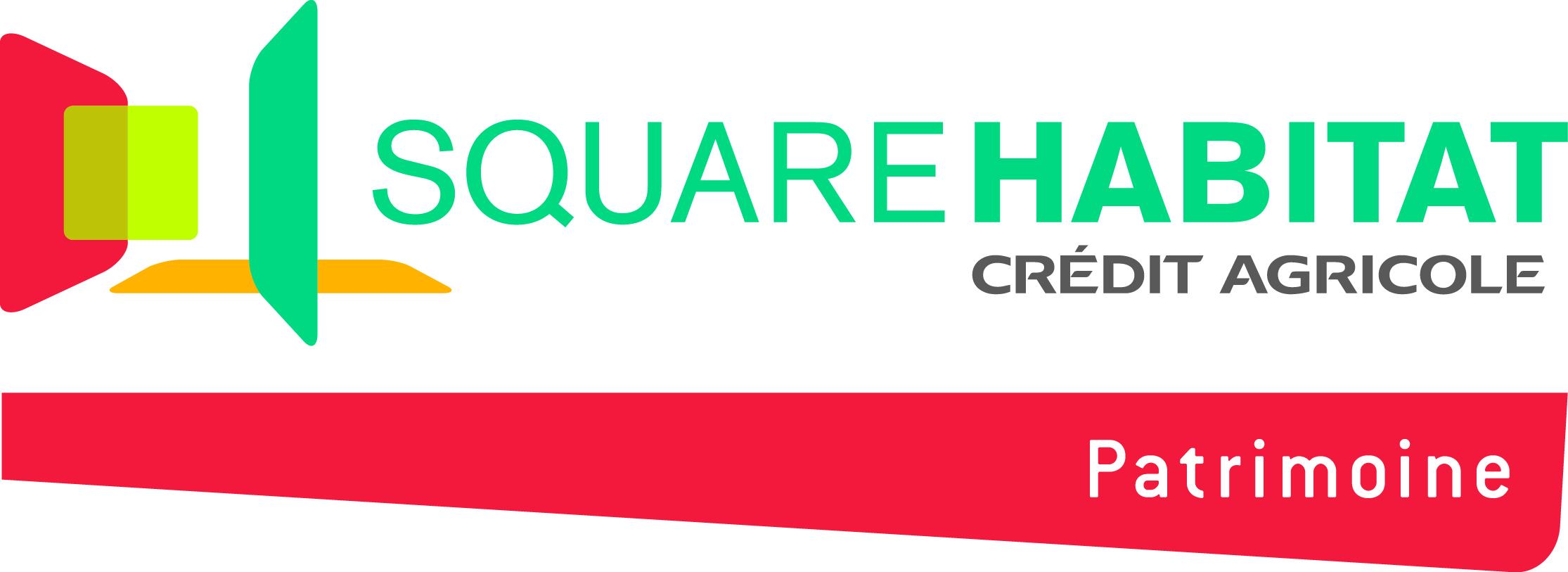 Square Habitat Patrimoine