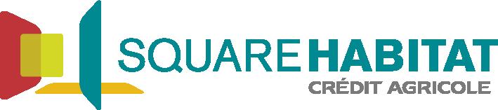 Square Habitat Lens Salengro