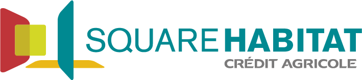 Square Habitat Marquette-lez-Lille