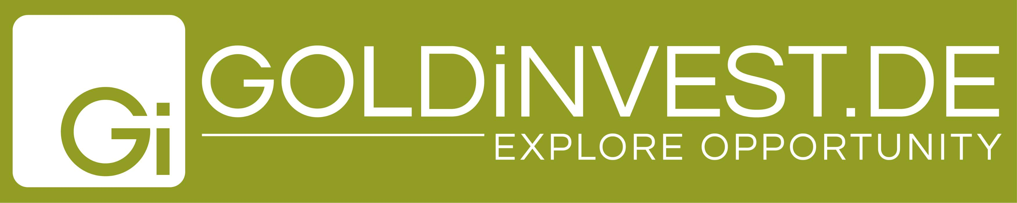 Goldinvest Consulting GmbH