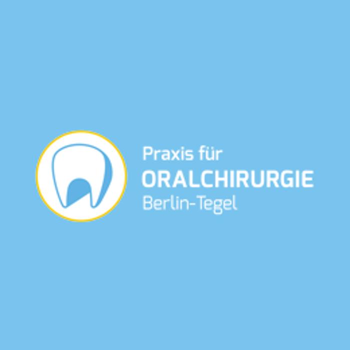 Oralchirurgie Berlin in Berlin