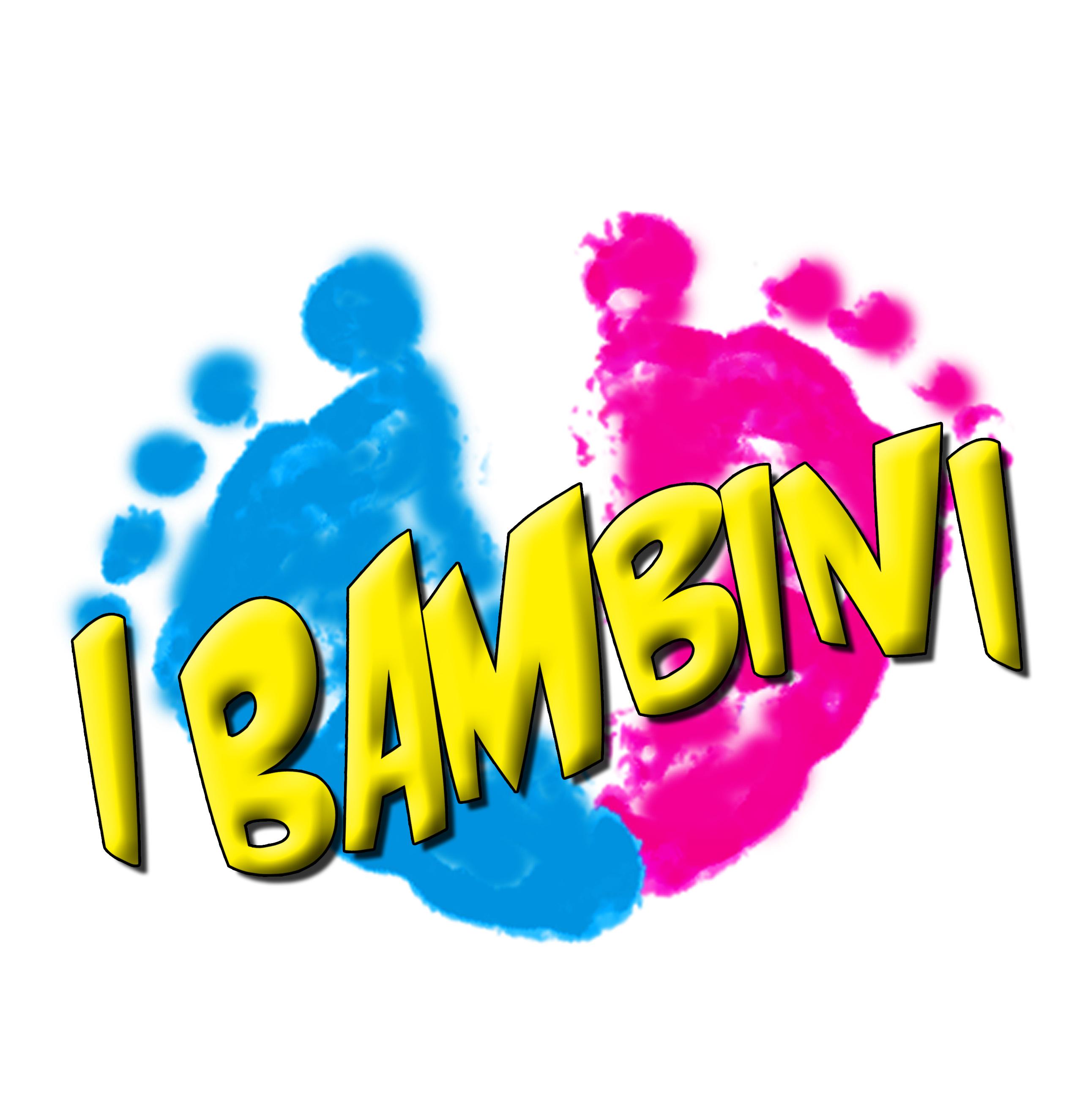 Crèche I Bambini