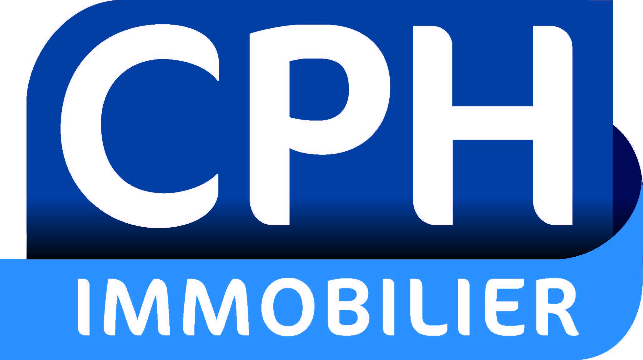 CPH Immobilier Paris 18