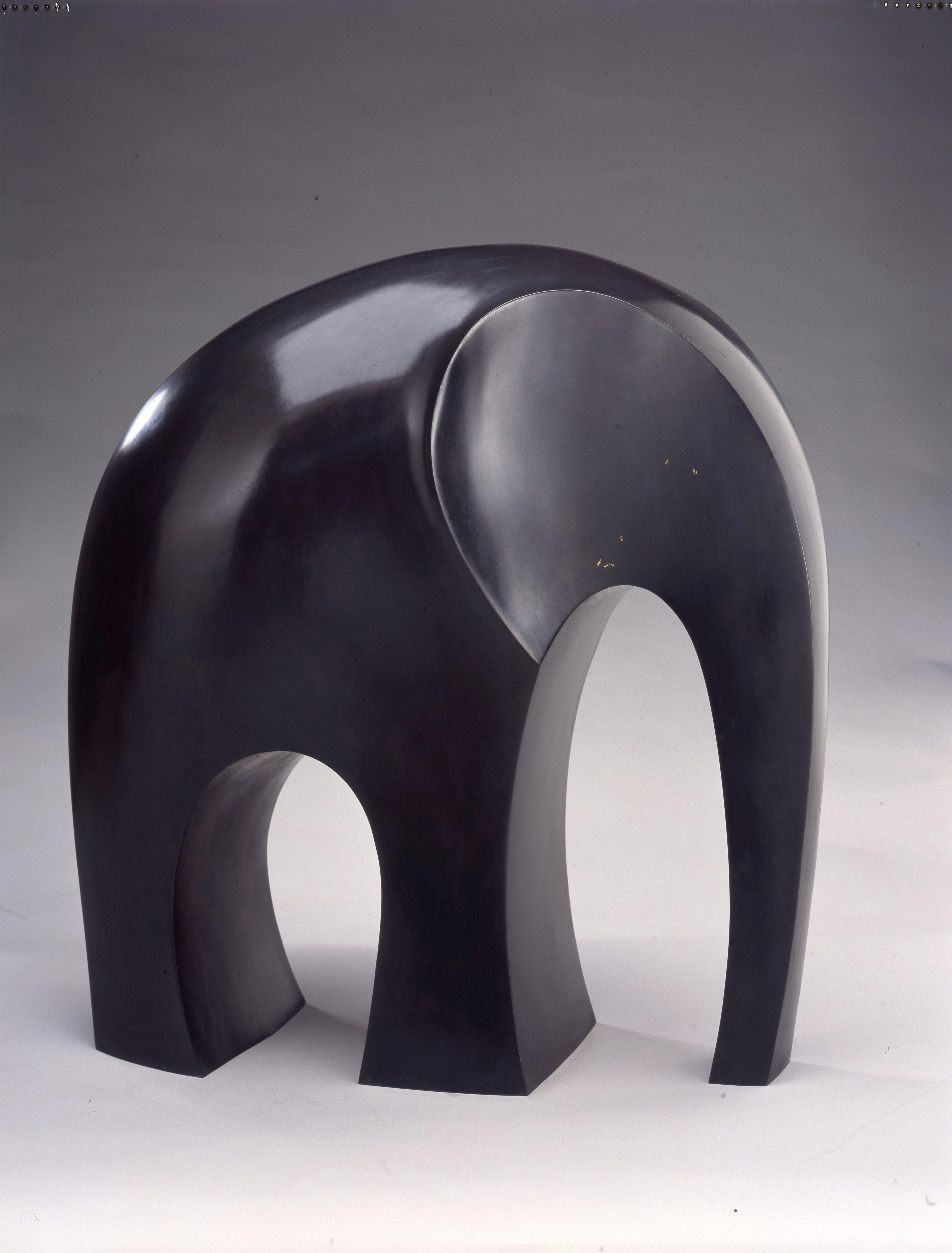 Atelier d'Art Ferdinand Parpan