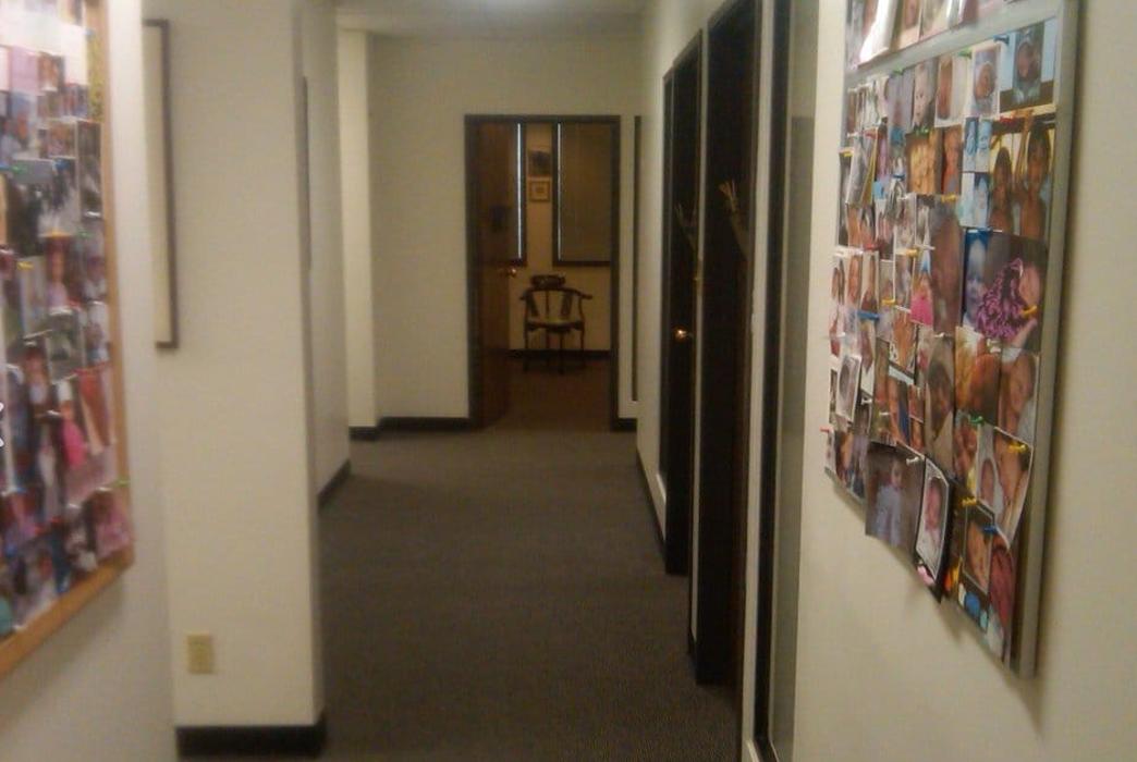 TCM Healing Center - Los Angeles, CA